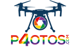 P4OTOS Commercial photography & video